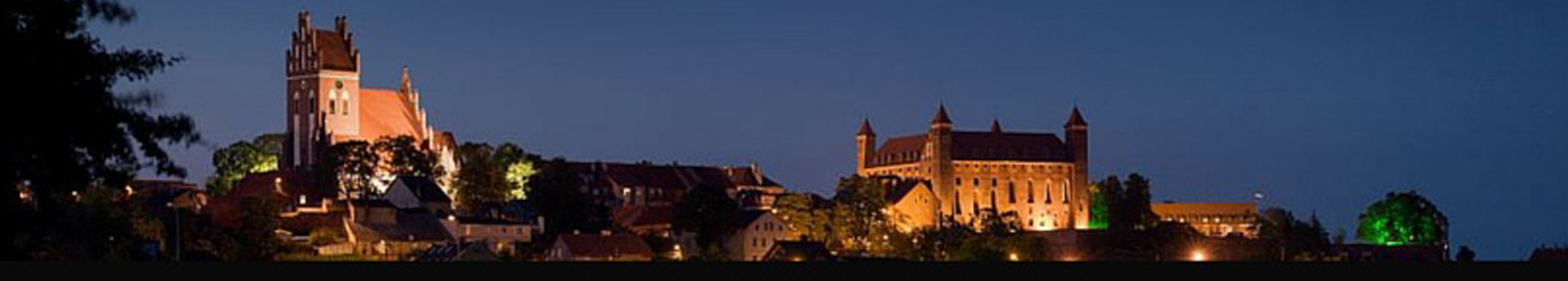 gniew2